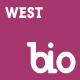 Bio West