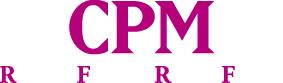 CPM Frühjahr