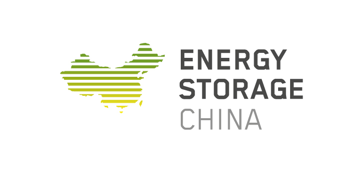 ENERGY STORAGE CHINA
