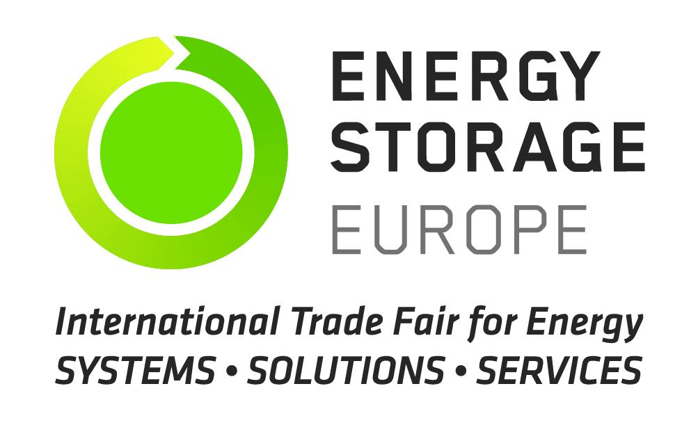 ENERGY STORAGE EUROPE