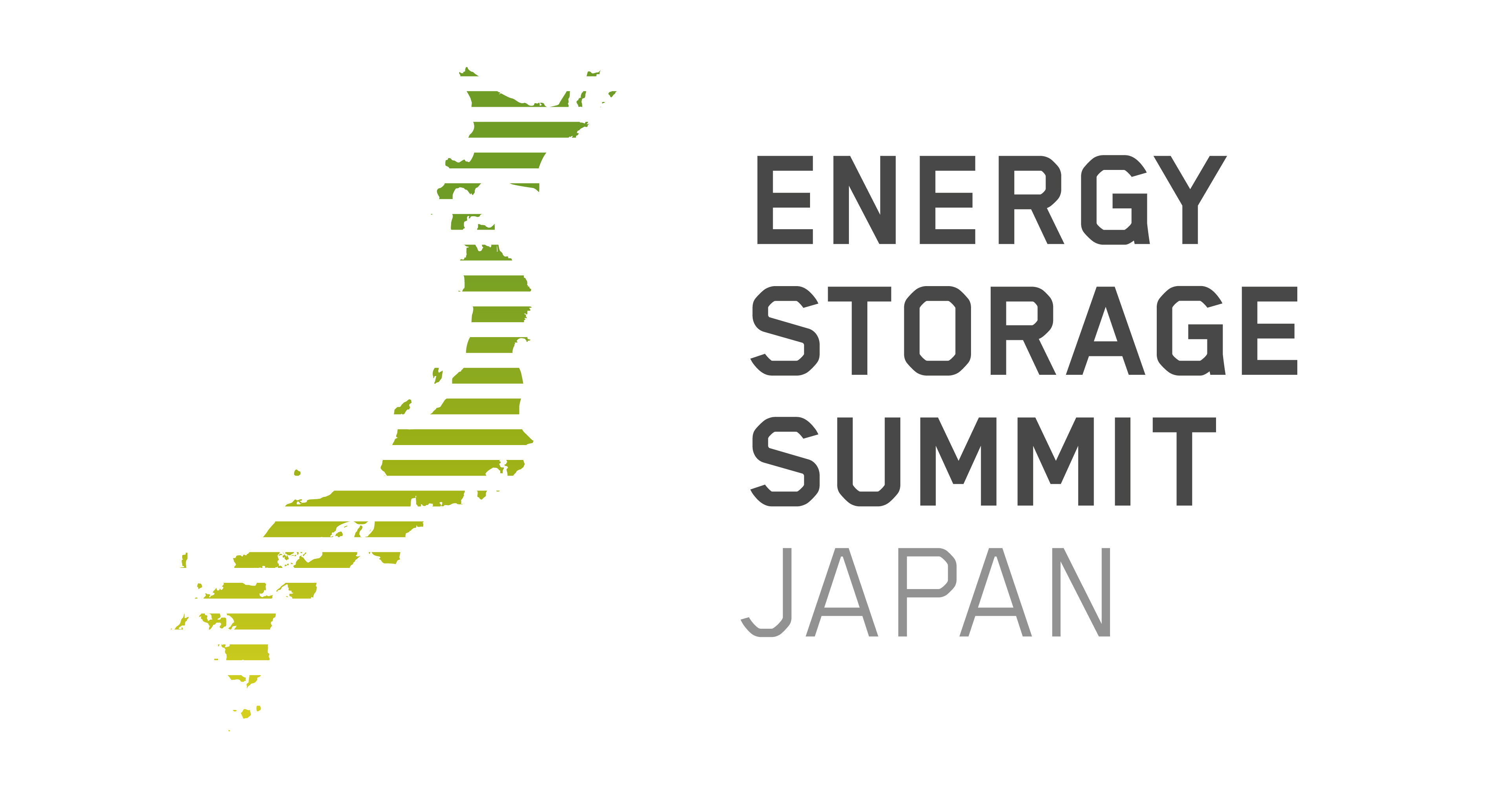 ENERGY STORAGE SUMMIT JAPAN