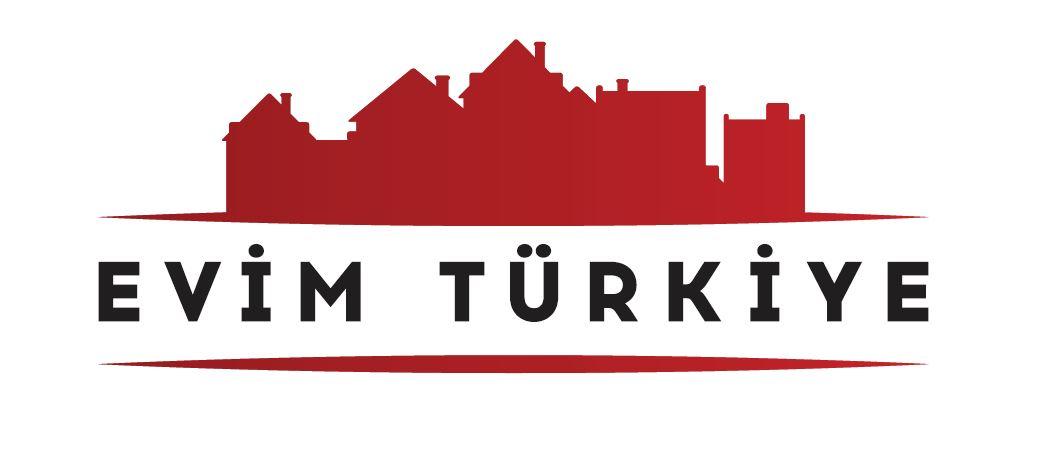 EVIM TÜRKIYE