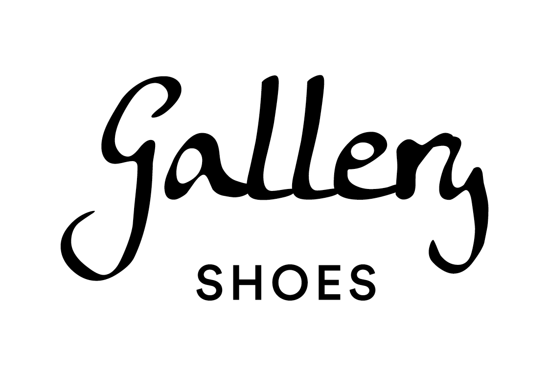 Gallery Shoes