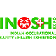INOS + H Expo