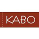 KABO_2012.jpg