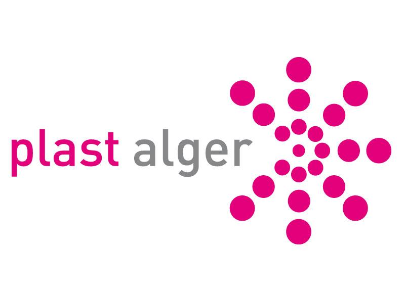 plast alger