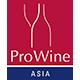 ProWineAsia.jpg