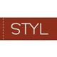 STYL_2012.jpg