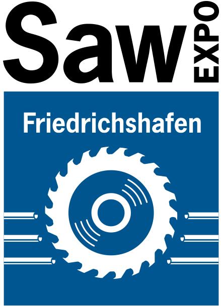 Saw EXPO