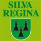 SilvaRegina.jpg
