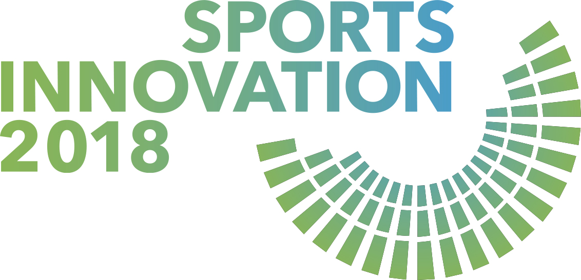 SportsInnovation