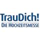 Trau_Dich.jpg