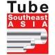 Tube-SEA.jpg
