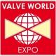 VALVE WOLRD EXPO