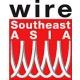 Wire-SEA.jpg