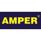 amper.jpg
