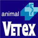 animalvetex.jpg