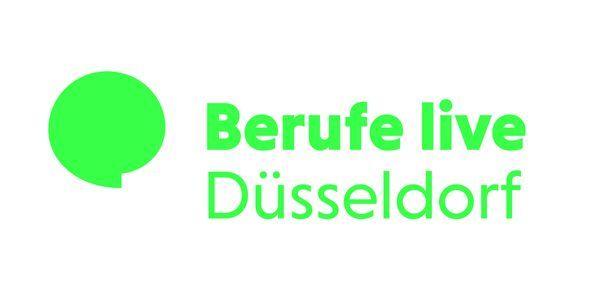 Berufe live Düsseldorf
