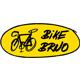 bike_brno.jpg