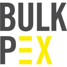 bulkpex.jpg