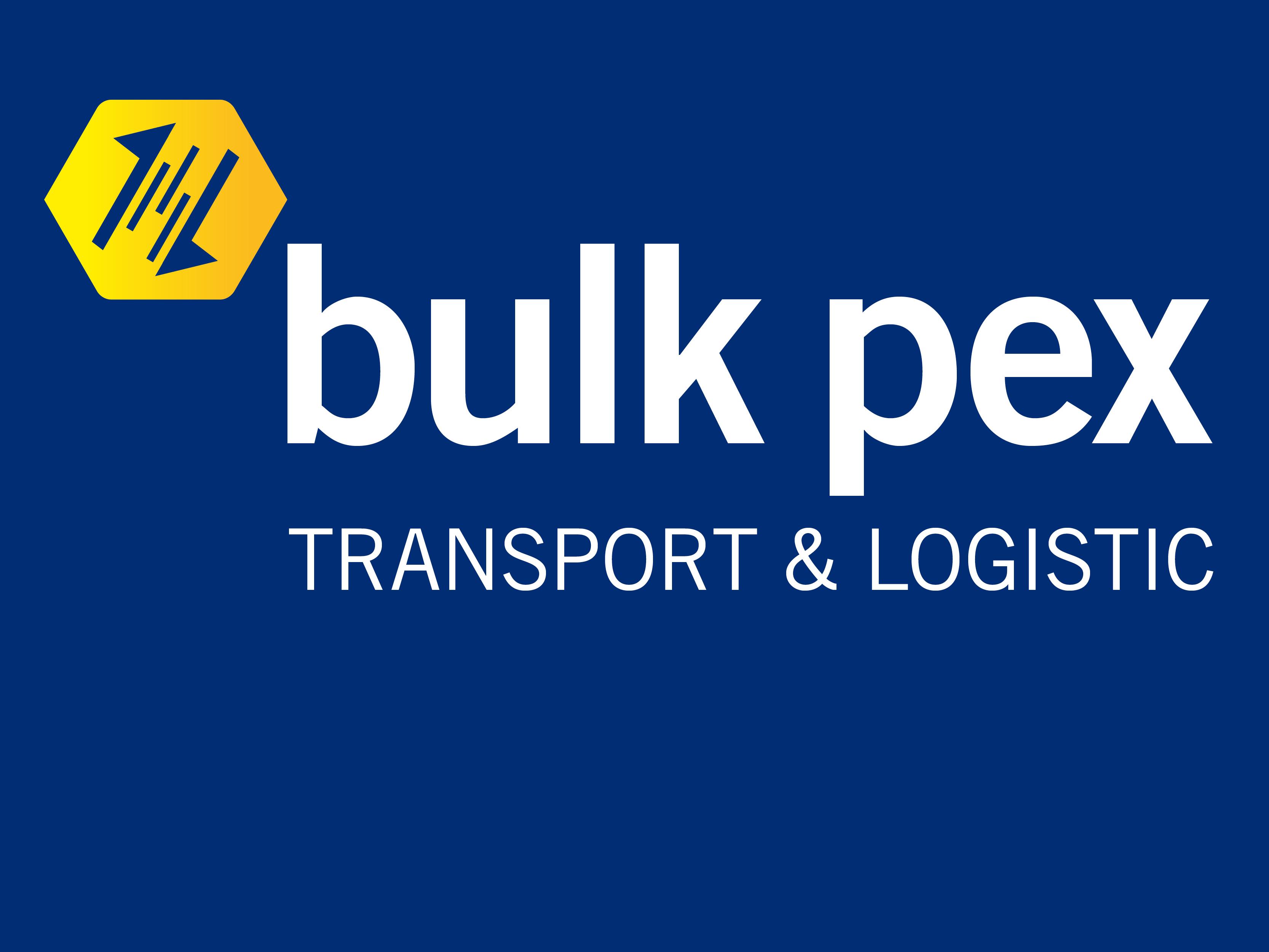 bulk pex