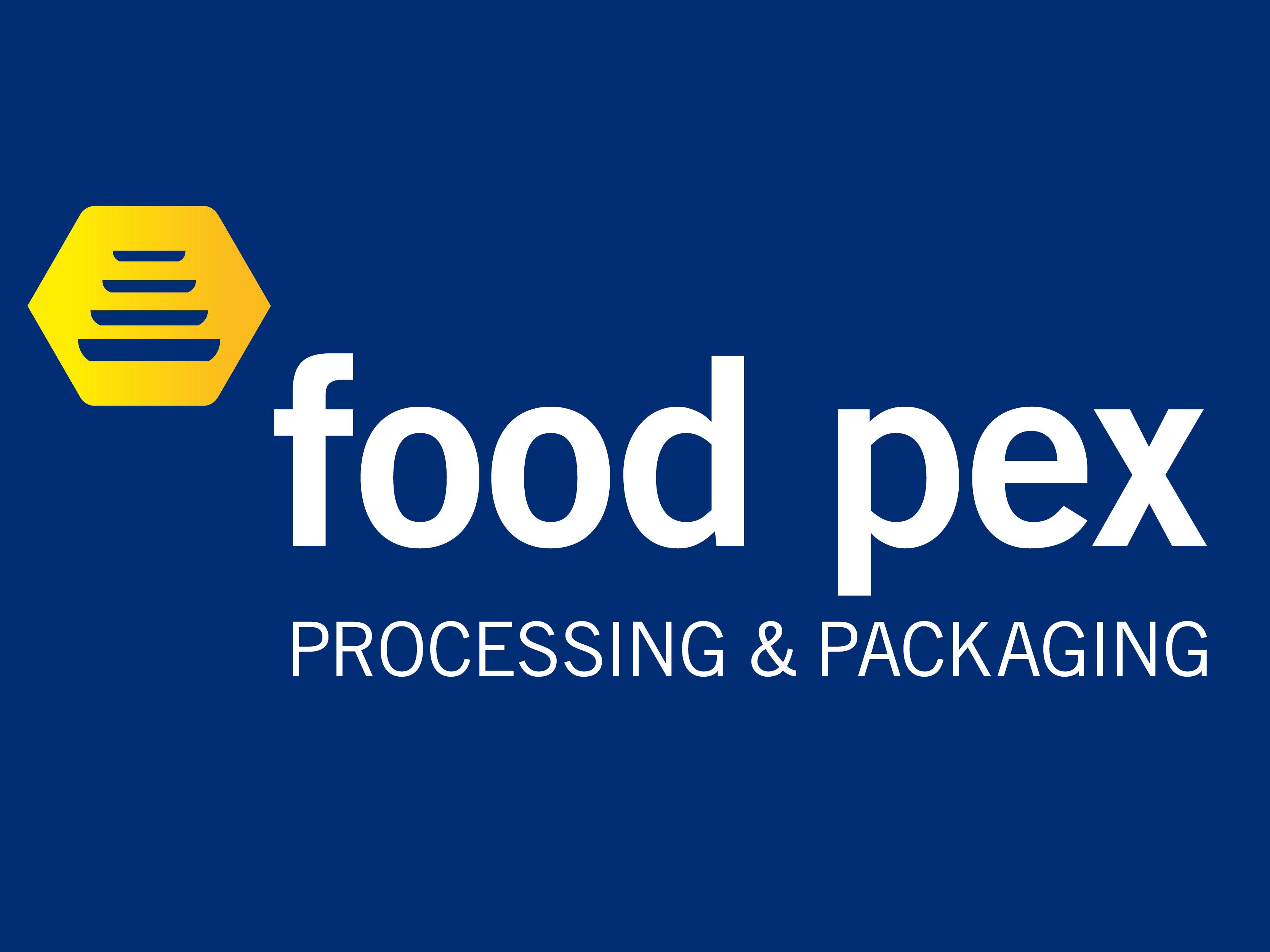 food pex