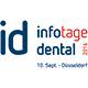 id infotage dental Düsseldorf