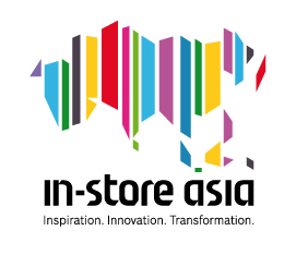 in - store asia