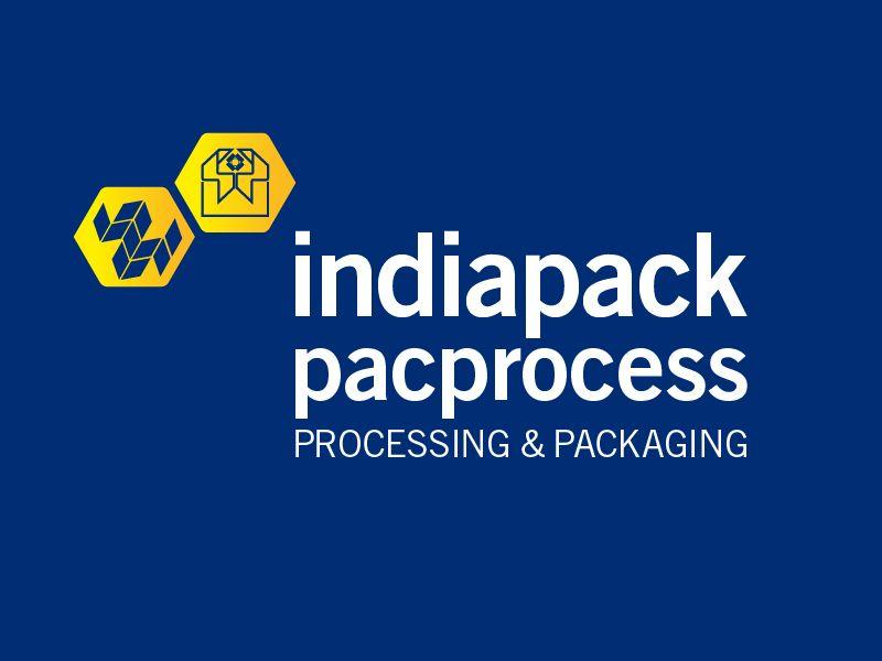 indiapack