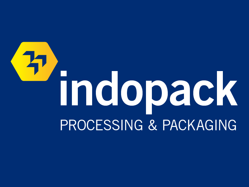 INDOPLAS - INDOPACK - INDOPRINT