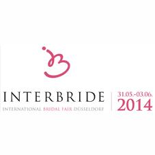 interbride.jpg