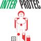 interprotec.jpg