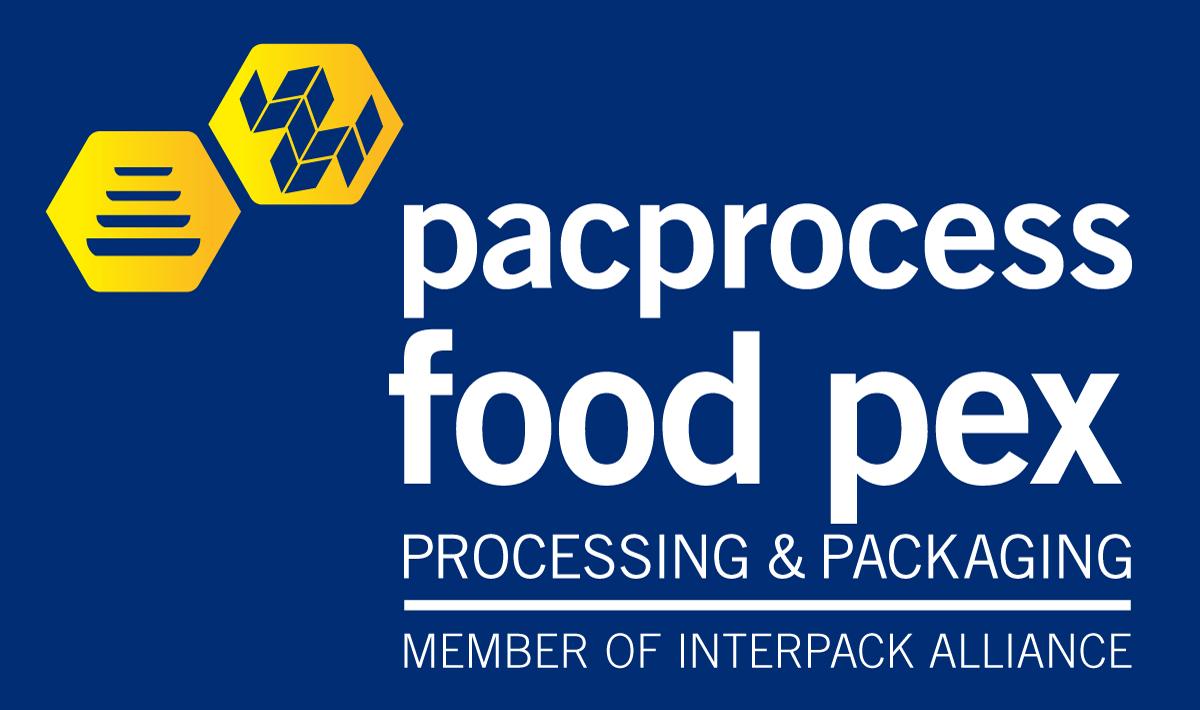pacprocess & food pex
