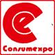 konsumexpo.jpg