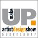 make - up artist design show