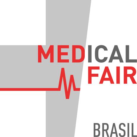 MEDICAL FAIR BRASIL