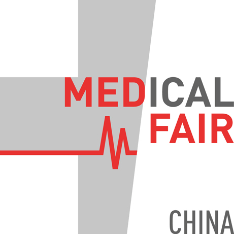 MEDICAL FAIR CHINA