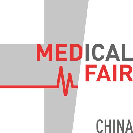 MEDICAL FAIR CHINA