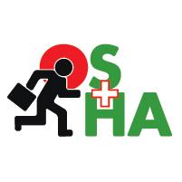 OS + H Asia