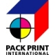packprint.jpg