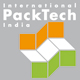packtech_india.jpg