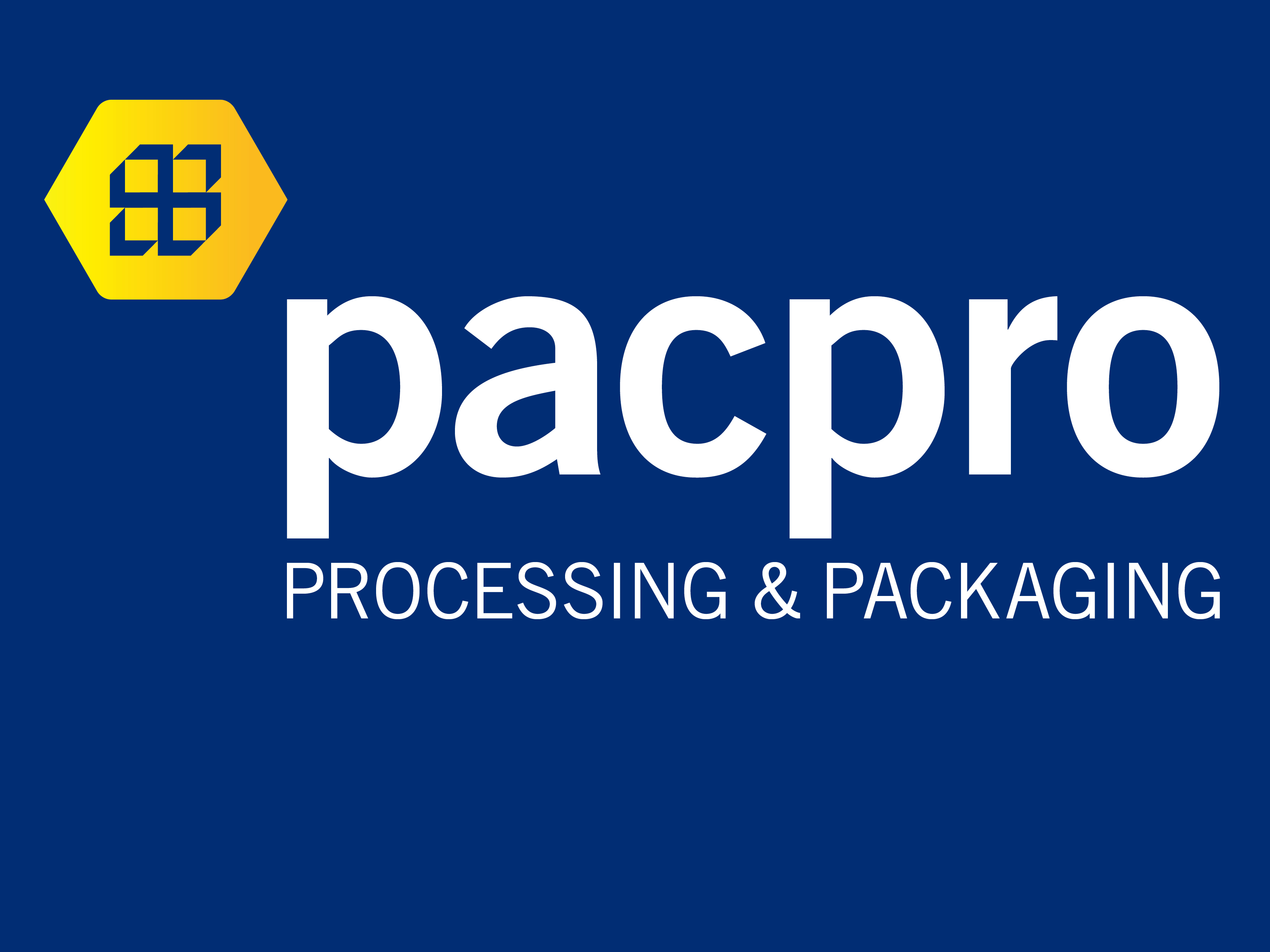 pacpro