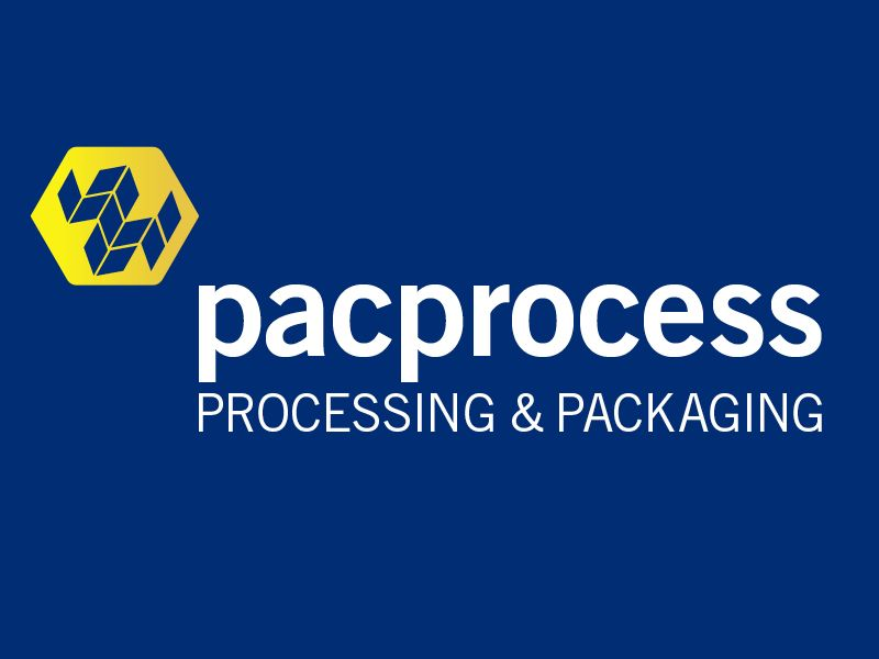 pacprocess India