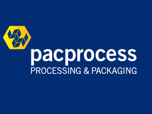 pacprocess & food pex
