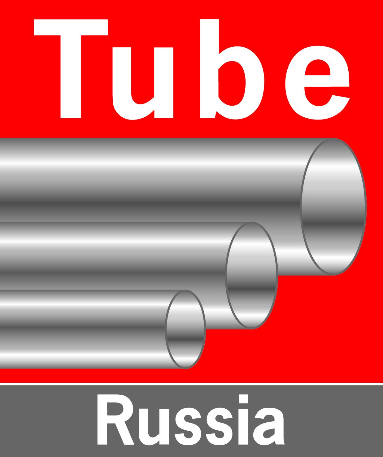 Tube Russia