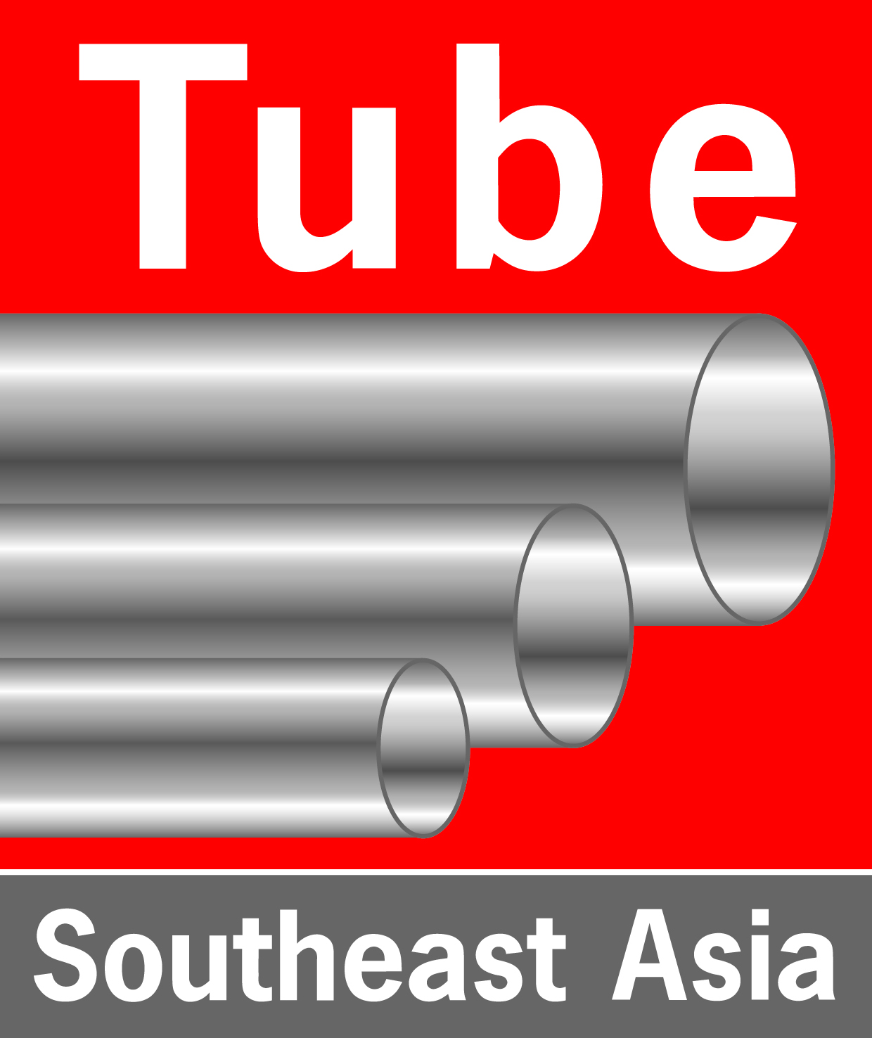 Tube Southeast ASIA
