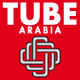 tube_arabia.jpg