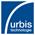 URBIS_technologie.jpg