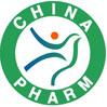 chinapharm.jpg