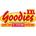 goodies_xxl_2.jpg